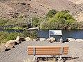 Umtanum Recreation Site (32417785893).jpg