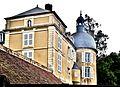 Un bâtiment du château Miton.jpg