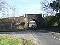 Under the Wolverhampton to Stafford Line - geograph.org.uk - 683966.jpg