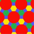 Uniform polyhedron-63-t012b.png