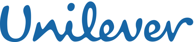 File:Unilever logo.png - Wikimedia Commons