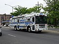 Union Tpke 164th St td (2018-05-18) 01 - NYPD Medical Bus.jpg