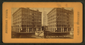 Union block, St. Paul, Minn, from Robert N. Dennis collection of stereoscopic views.png