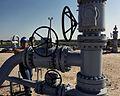 United States Strategic Petroleum Reserve 033.jpg