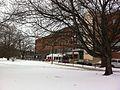 University Park, PA, USA - panoramio (5).jpg