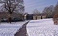 University Park MMB «E9 Sherwood Hall.jpg