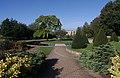 University Park MMB W3 Millennium Garden.jpg