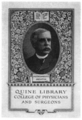 University of Illinois College of Physicians and Surgeons bookplate.png