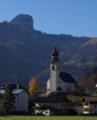 Unken Pfarrkirche 1.png