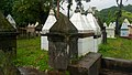 Unknown graves, Beas Kund (02).jpg