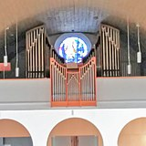 Unterhaching St. Alto (kath.) (8).jpg
