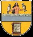 Untermeidling Wappen.png