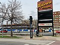 Uptowne Shoppes Redevelopment in Kansas City, March 2020.jpg