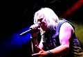 Uriah Heep blacksheep 2016 7571.jpg