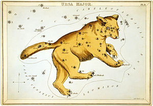 Ursa Major cph.3g10058