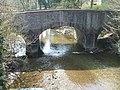 Usa Brücke Lindenstraße Bad Nauheim.jpg