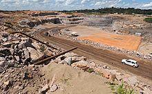 Usina Hidrelétrica Santo Antônio.jpg