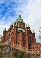 Uspenski Cathedral 2016.jpg