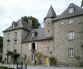 Ussel, Corrèze Subprefecture and commune in Nouvelle-Aquitaine, France