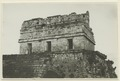 Utgrävningar i Teotihuacan (1932) - SMVK - 0307.f.0108.tif