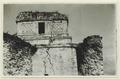 Utgrävningar i Teotihuacan (1932) - SMVK - 0307.f.0117.tif