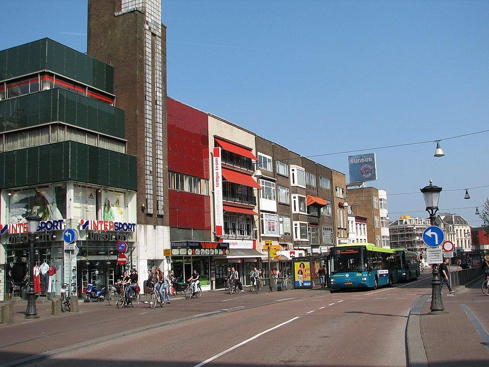 Utrecht-IMG 7481
