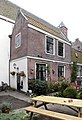 Utrecht - Mariahoek 12 RM36348.JPG