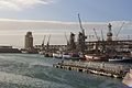 V&A waterfront, Cape Town 1.jpg