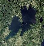Vänern by Sentinel-2.jpg