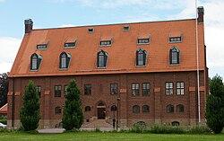 Vestgotlands museum - Skara.jpg