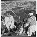 Vårfiske på Vardø - L0049 770Fo30141609280045.jpg