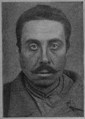 V.M. Doroshevich-Sakhalin. Part II. Types of prisoners-2.png