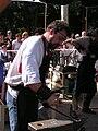VIII фестиваль кузнечного мастерства 27.jpg