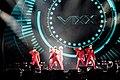 VIXX at KKBOX Music Awards 20150208.jpg