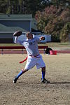 VMU-2 team gobbles Turkey Bowl competition 141121-M-GY210-034.jpg