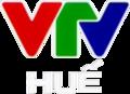 VTV Huế.png