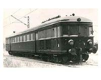 VT 137 560 von vorn.jpg