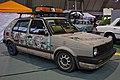 VW Golf II 1X7A8108.jpg