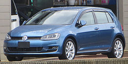 VW Golf VII TSI Highline AUCPT.JPG