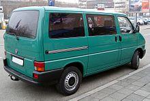VW T4 rear 20080215.jpg