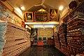 Vakil Bazaar بازار وکیل 30.jpg