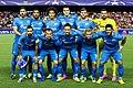 Valencia-Zenit (9).jpg
