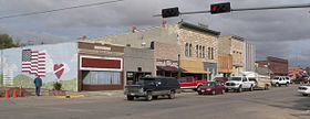 Valentine, Nebraska Main from 2nd 2.JPG