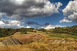 Valle del Panaro.jpg