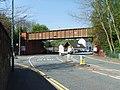 Valley Park Bridge - geograph.org.uk - 418287.jpg