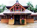 Valluvan kadavu sree muthappan 016.jpg
