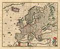 Van Schagen Europe (1689).jpg