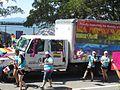 Vancouver Pride 2016 - 63.jpg