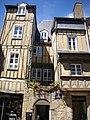 Vannes - 2 rue des Chanoines.jpg