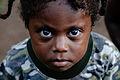 Vanuatu-humans-of-vanuatu-8.jpg